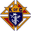 Knights of Columbus 8437