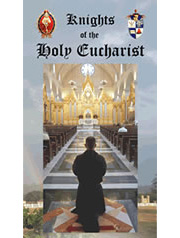 Knights of the Holy Eucharist